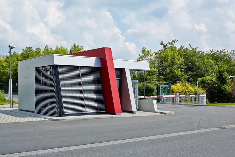 geisend rfer warema pf rtnerhaus ii. Black Bedroom Furniture Sets. Home Design Ideas